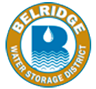 Belridge Water Storage District